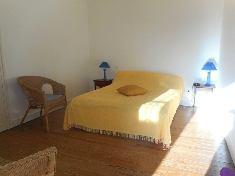 Vacation rental house / villa Saint-palais-sur-mer 500€ - Picture 4