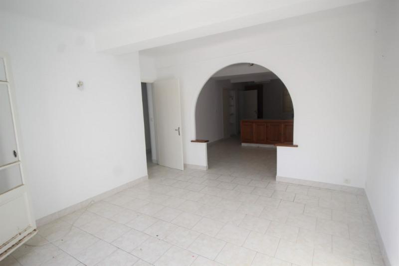 Venta  apartamento Port vendres 119000€ - Fotografía 3