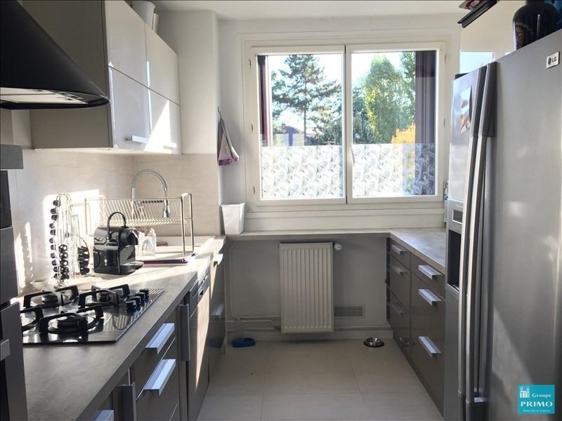 Vente appartement Wissous 240000€ - Photo 3