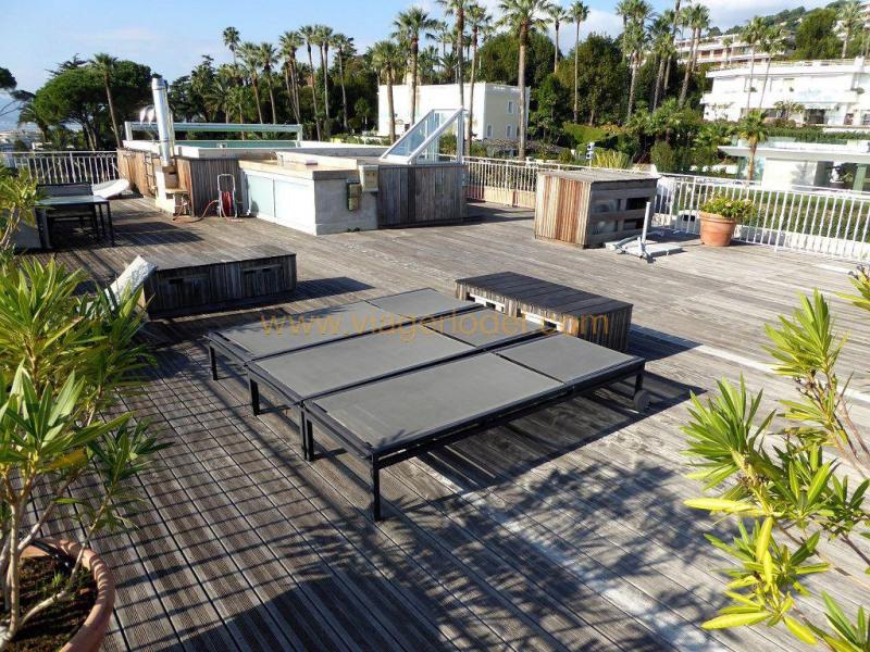 apartamento Cannes 910000€ - Fotografia 6