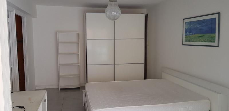Location appartement St denis 1190€ CC - Photo 5