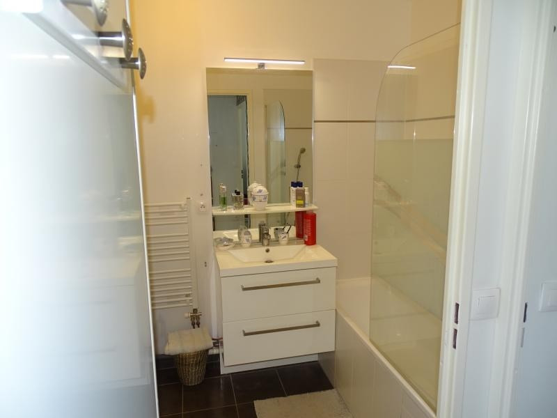 Vente appartement Herblay 279 000€ - Photo 7