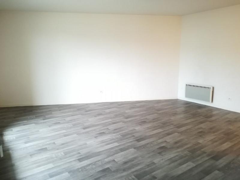 Location appartement Bretigny sur orge 785€ CC - Photo 2