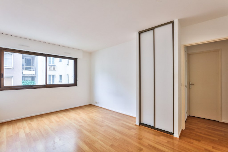 Vente appartement Paris 14ème 690000€ - Photo 3