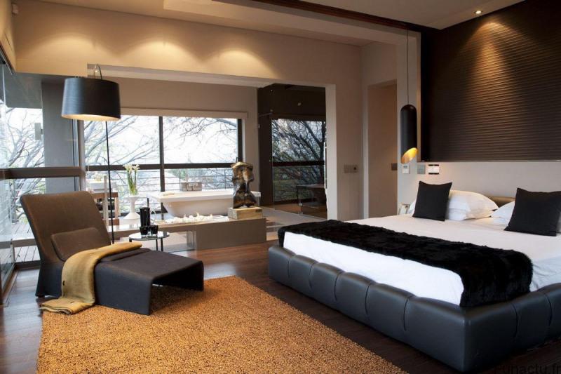Sale house / villa Herblay-sur-seine 378000€ - Picture 3