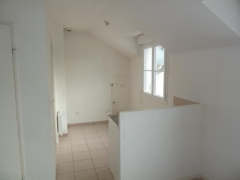 Location appartement Eragny 1141€ CC - Photo 4