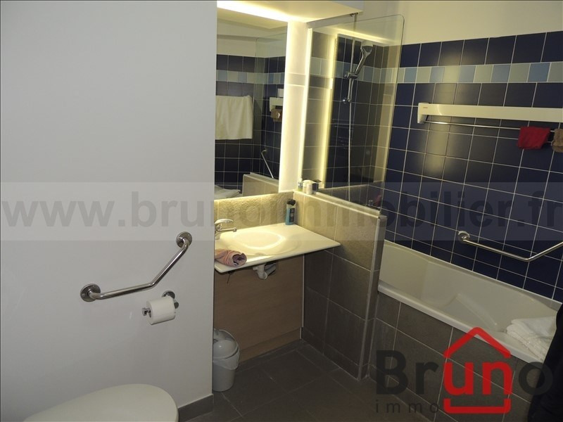 Sale apartment Le crotoy 166 900€ - Picture 11