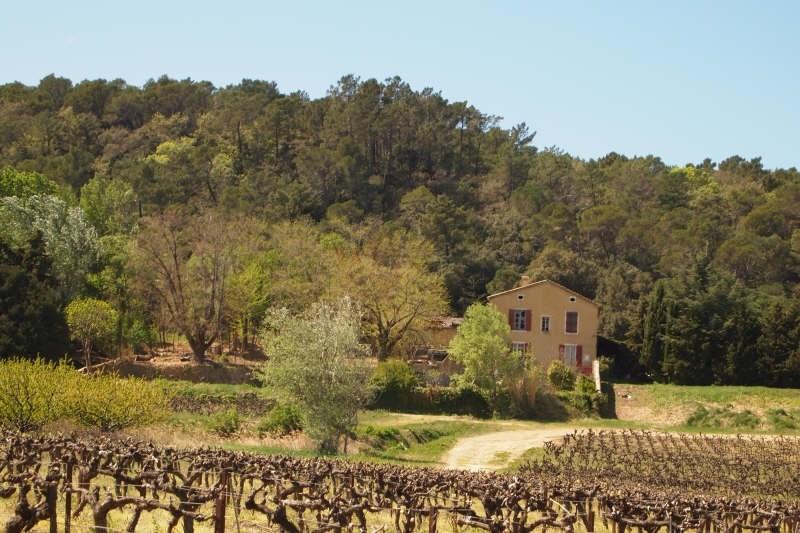 Vente de prestige maison / villa Uzes 526000€ - Photo 18