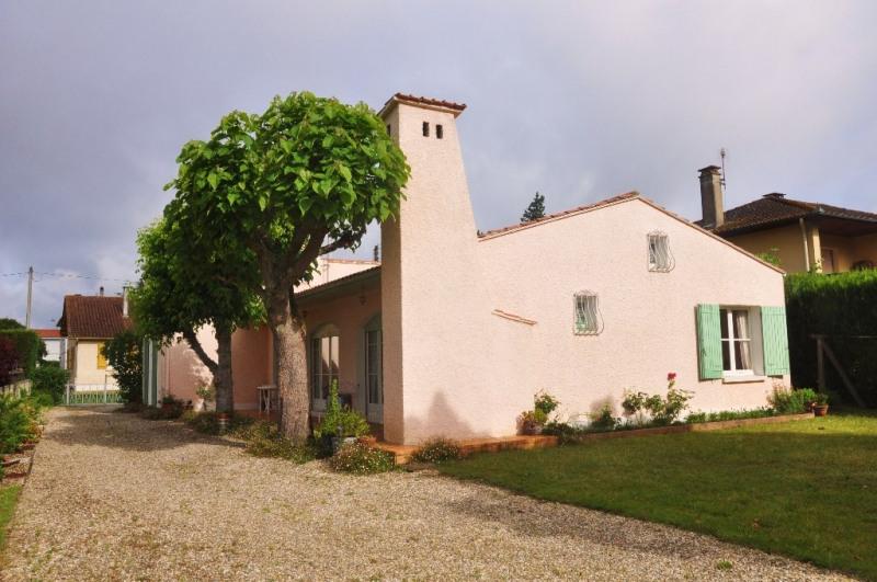 Vente maison / villa Gabarret 188900€ - Photo 1