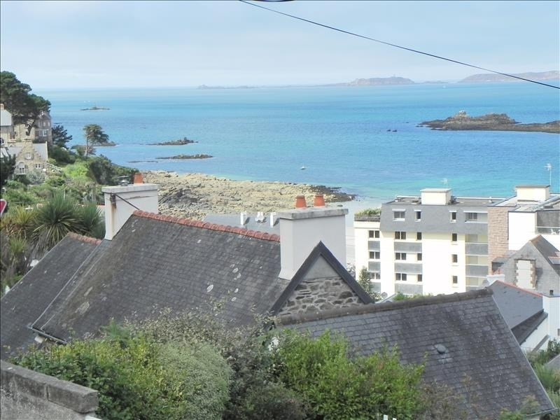 Sale house / villa Perros guirec 197 695€ - Picture 1