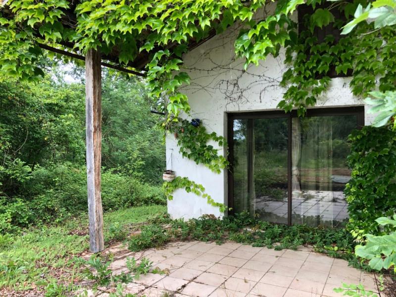 Sale house / villa Madiran 120000€ - Picture 5