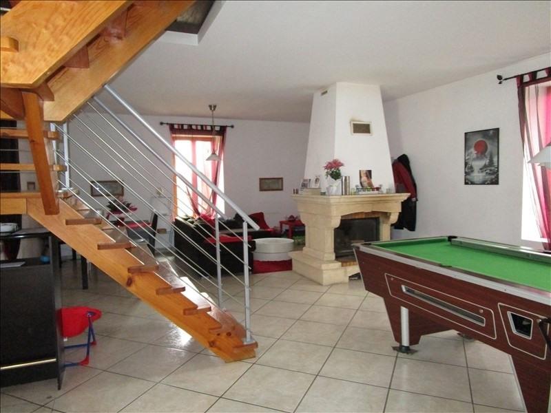 Vente maison / villa St meard de gurcon 131000€ - Photo 1