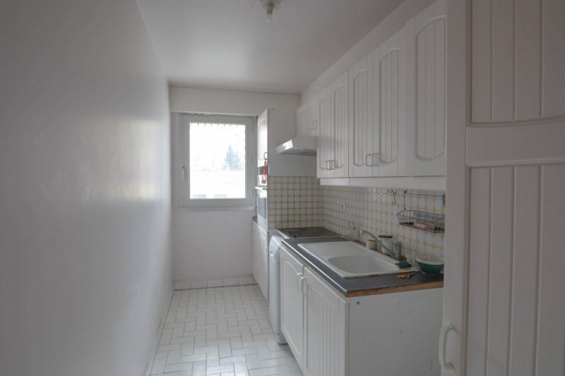 Vente appartement Courbevoie 348000€ - Photo 4