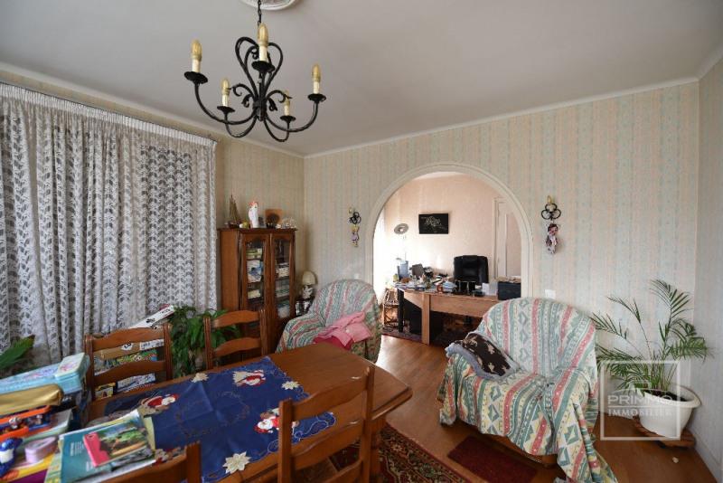 Vente de prestige maison / villa Neuville sur saone 560000€ - Photo 7