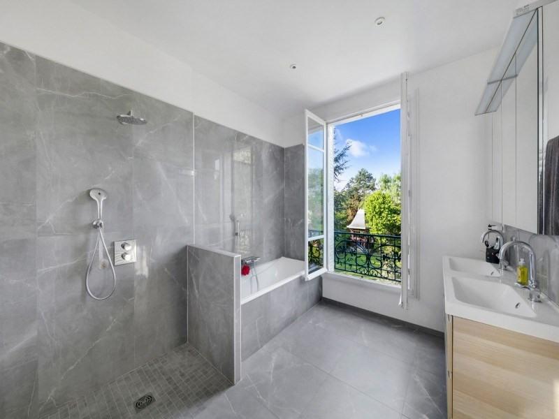 Verkauf von luxusobjekt haus Enghien-les-bains 1842000€ - Fotografie 7