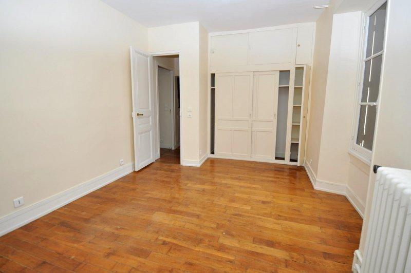 Rental apartment Gometz la ville 850€ CC - Picture 5