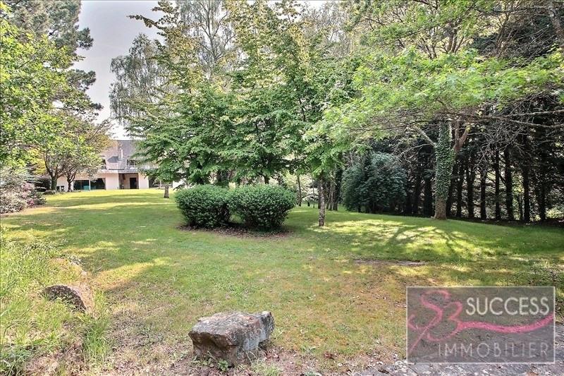 Vendita casa Caudan 405500€ - Fotografia 1