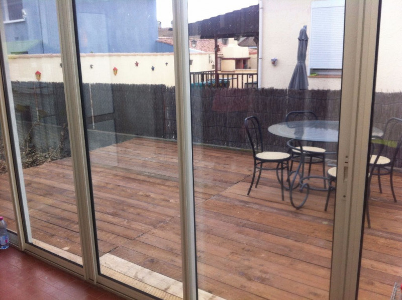 Location maison / villa Aigues mortes 1 100€ CC - Photo 8