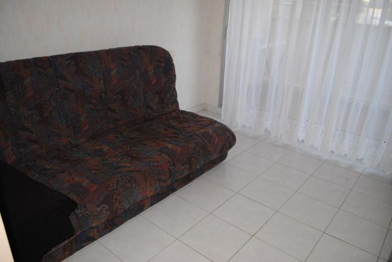 Vente appartement Pornichet 313500€ - Photo 5