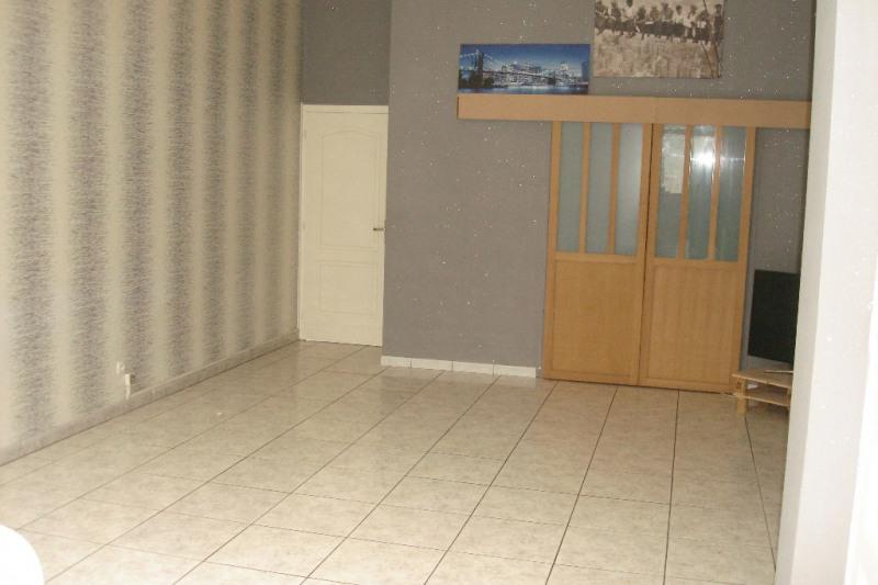Vente maison / villa Tourcoing 175000€ - Photo 2