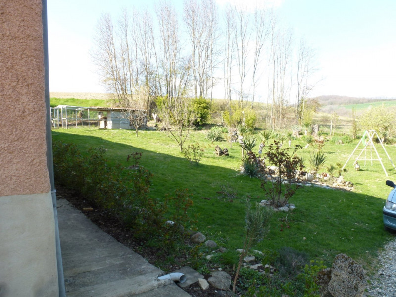 Sale house / villa Hauterives 273 000€ - Picture 11