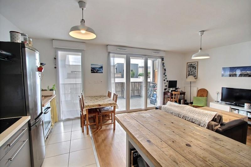 Venta  apartamento Bayonne 299000€ - Fotografía 3