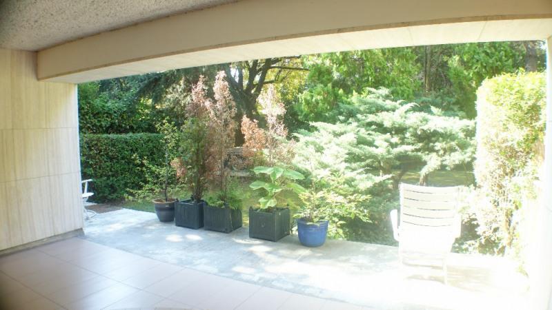 Vente appartement Boulogne billancourt 345000€ - Photo 3