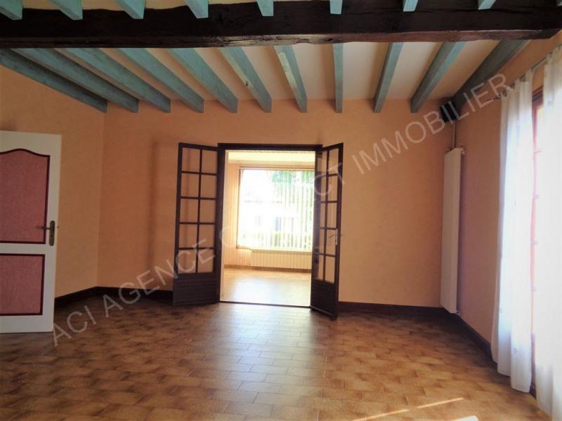 Sale house / villa Mont de marsan 198000€ - Picture 2