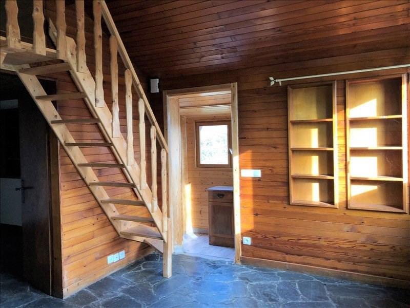 Sale house / villa Bonne 185000€ - Picture 6