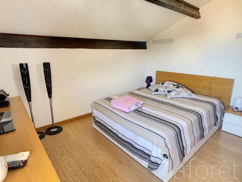 Produit d'investissement maison / villa Beausoleil 895000€ - Photo 6
