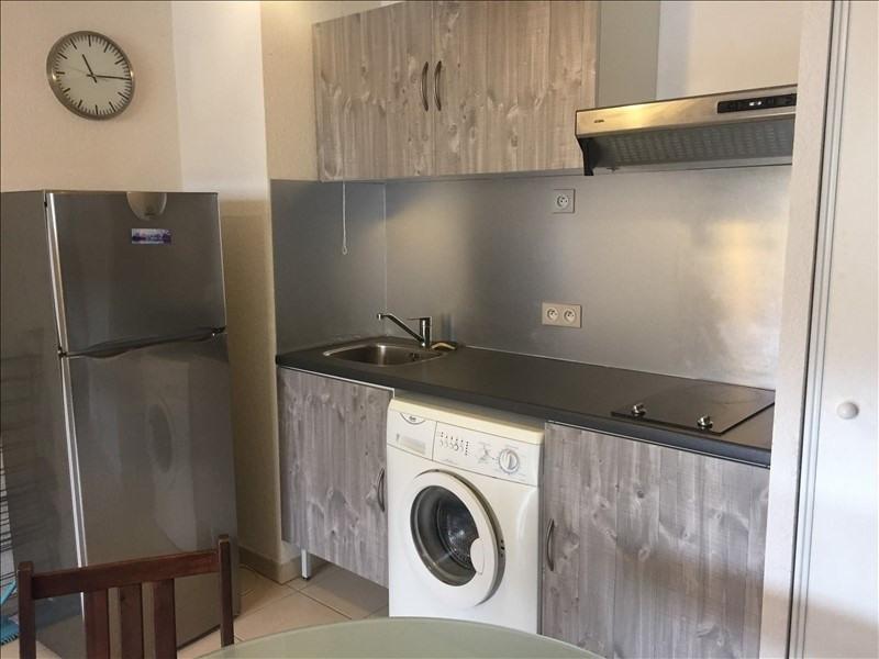 Vente appartement Salon de provence 134000€ - Photo 2