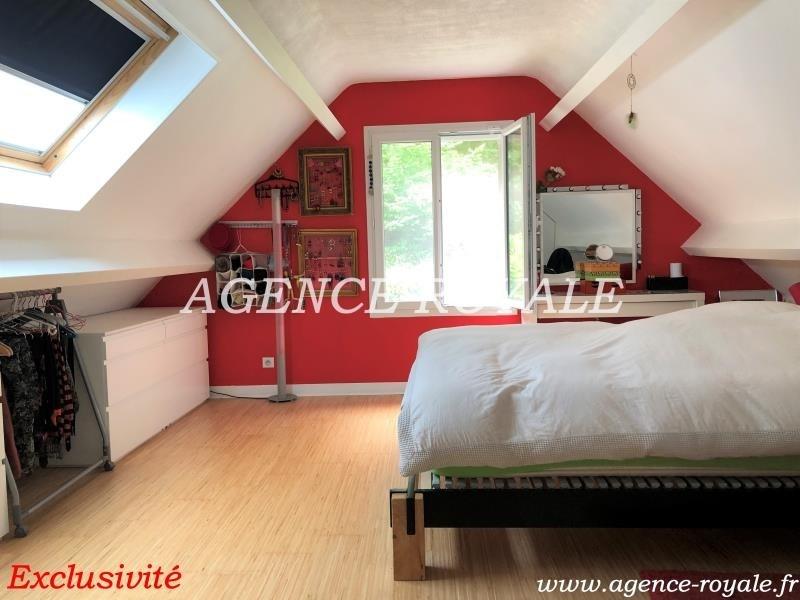 Vente maison / villa Aigremont 685000€ - Photo 8
