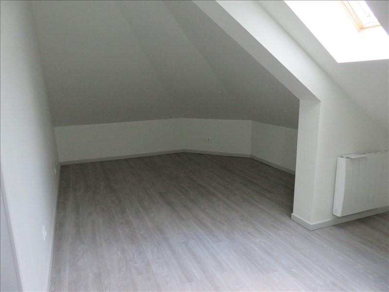 Rental apartment Coudekerque branche 725€ CC - Picture 6