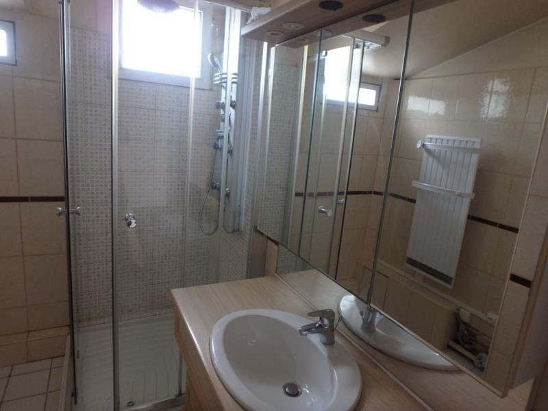 Sale apartment Toulouse 132 500€ - Picture 5