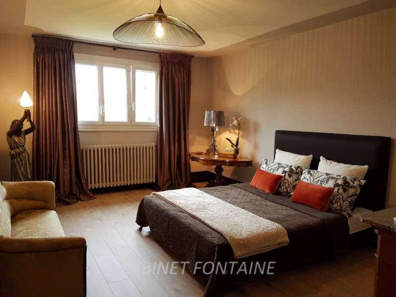 Vente maison / villa Soissons 476000€ - Photo 18