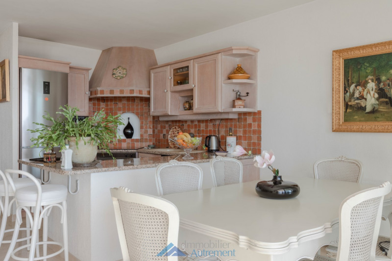 Deluxe sale apartment Cassis 895000€ - Picture 6