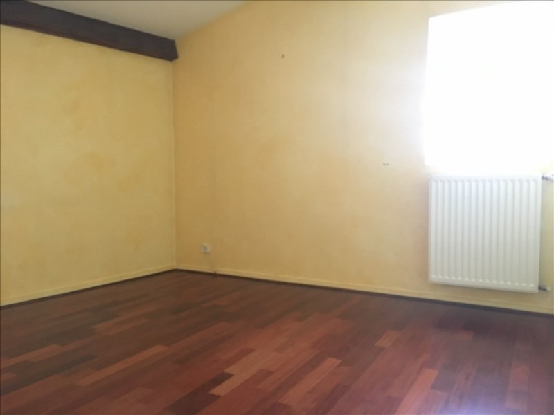 Sale apartment Vienne 148500€ - Picture 5