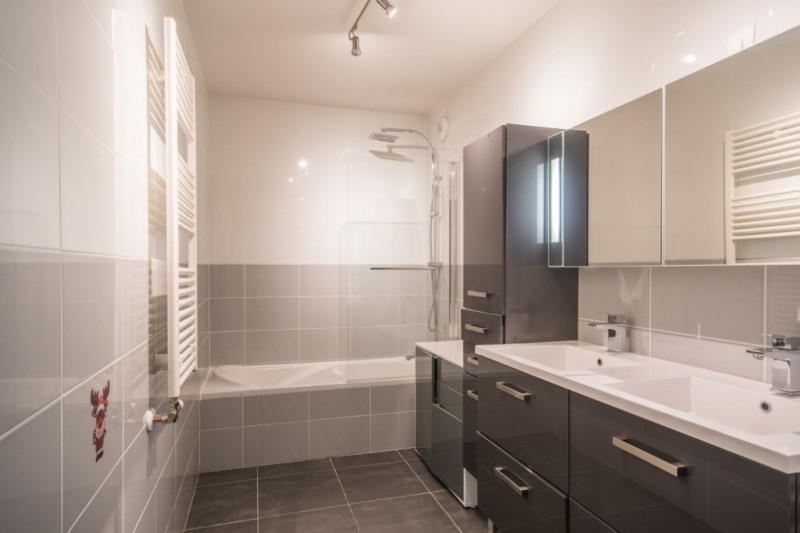 Sale apartment Cognin 259900€ - Picture 6