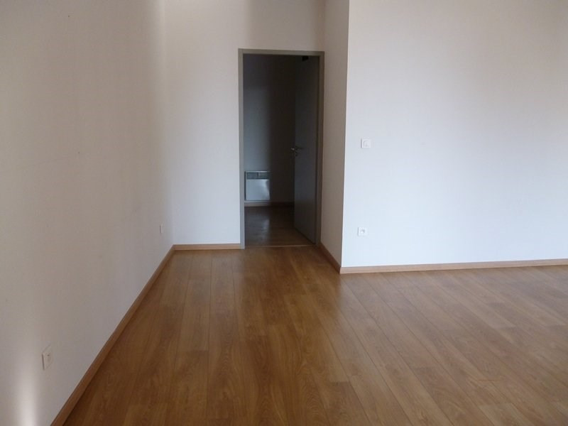Location appartement Tarbes 730€ CC - Photo 4
