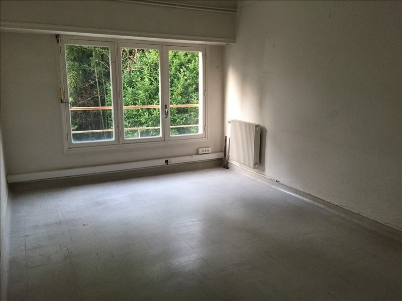 Vente appartement Pau 159 000€ - Photo 4