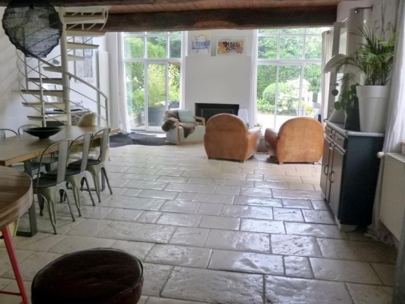 Deluxe sale house / villa Honfleur 1150000€ - Picture 3