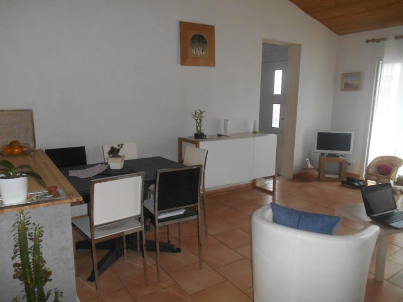 Sale house / villa La brede 207000€ - Picture 4