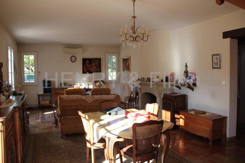 Vente maison / villa Gimont 226000€ - Photo 3