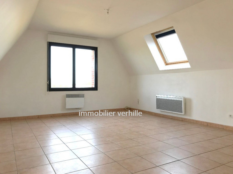 Sale house / villa Lestrem 189 000€ - Picture 2