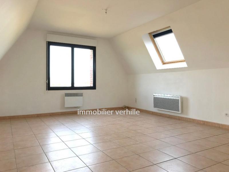 Vente maison / villa Lestrem 189000€ - Photo 2