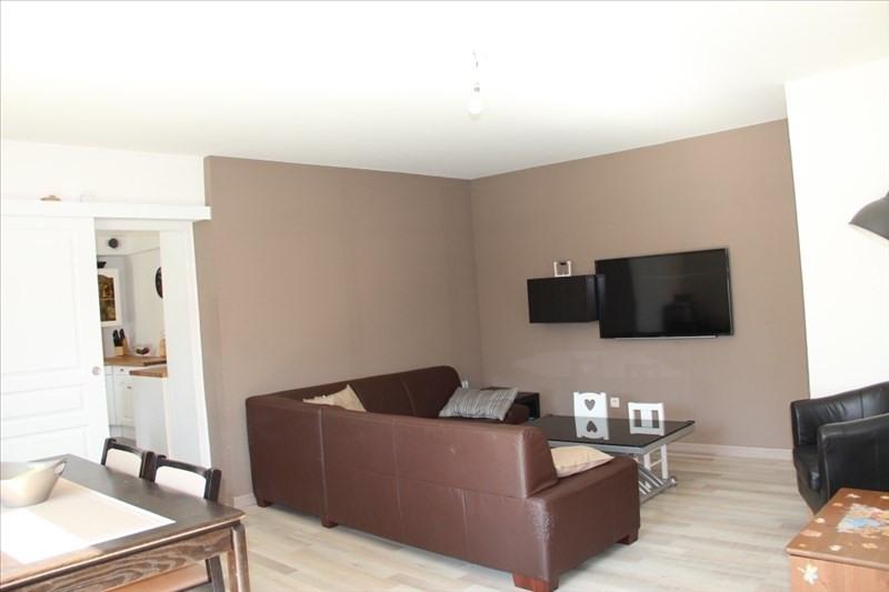 Revenda casa Villefontaine 202000€ - Fotografia 4