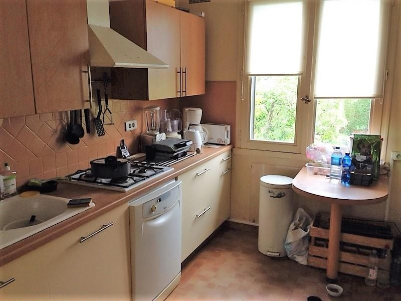 Sale house / villa Soissons 142000€ - Picture 4
