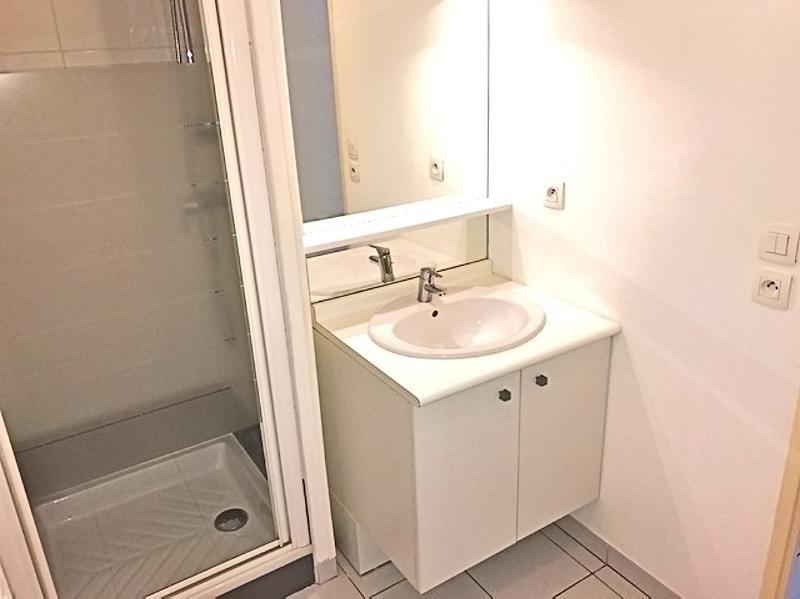 Location appartement Colomiers 564€ CC - Photo 10