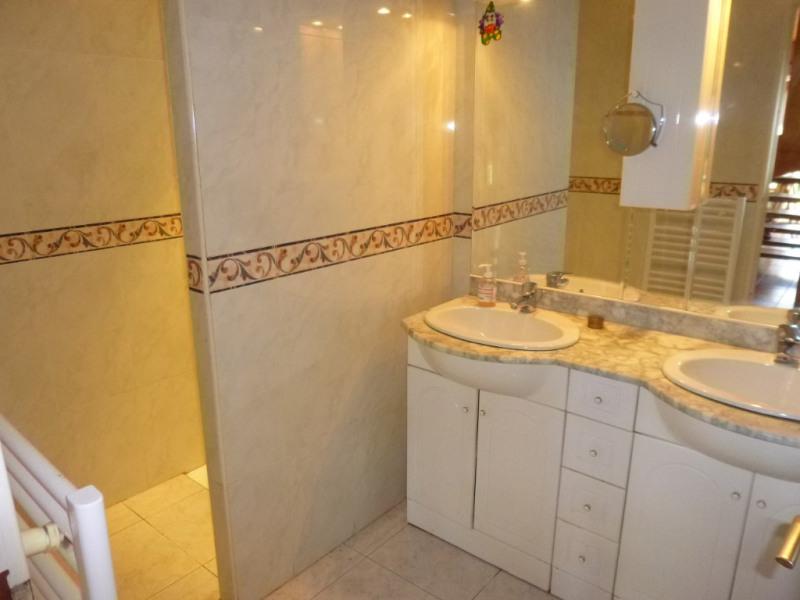 Vente maison / villa Sendets 213500€ - Photo 4