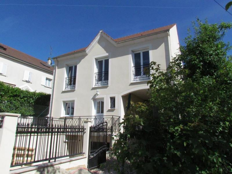 Rental house / villa Bry sur marne 2599€ CC - Picture 1
